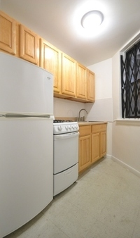 StreetEasy: 164 E 78th St. #5B - Rental Apartment Rental in Upper East Side, Manhattan