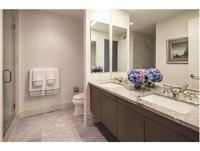 StreetEasy: 333 East 91st St. #27CD - Condop Apartment Sale at Azure in Yorkville, Manhattan