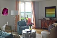 StreetEasy: 333 Rector Pl. #1008 - Condo Apartment Sale at 1 Rector Park in Battery Park City, Manhattan