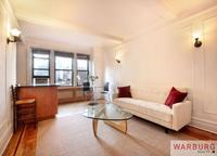StreetEasy: 225 East 79th St. #8A - Co-op Apartment Sale in Yorkville, Manhattan