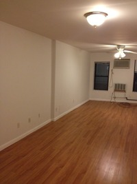 StreetEasy: 614 11th Ave. #3 - Rental Apartment Rental in Clinton, Manhattan
