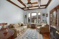 StreetEasy: 250 Seeley St. #13 - Co-op Apartment Sale in Windsor Terrace, Brooklyn
