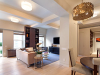 StreetEasy: 40 East 61st St. #17A - Condo Apartment Sale in Lenox Hill, Manhattan