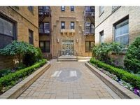 1151 Brighton Beach Avenue #2A