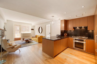 1280 Fifth Avenue #5D