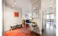 75 East End Avenue #10G