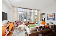 177 Ninth Avenue #5B