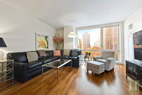 200 West End Avenue #9J