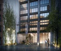 67639264 Apartments for Sale <div style=font size:18px;color:#999>in TriBeCa</div>