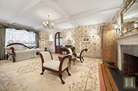 901 Lexington Avenue #2N