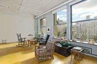 StreetEasy: 5 East 16th St. #7FL - Condo Apartment Sale in Flatiron, Manhattan