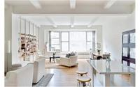 StreetEasy: 21 East 22nd St. #5E - Co-op Apartment Sale in Flatiron, Manhattan