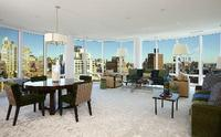 StreetEasy: 445 Lafayette St. #12A - Condop Apartment Sale at Astor Place in Noho, Manhattan