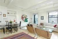 StreetEasy: 253 West 73rd St. #11BC - Rental Apartment Rental at The Level Club Condo in Upper West Side, Manhattan