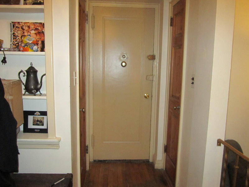 JR ONE BEDROOM IN THE HEART OF LINCOLN CENTER AREA