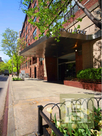 StreetEasy: 63 East 9th St. - Condop Apartment Rental at The Randall House in Greenwich Village, Manhattan