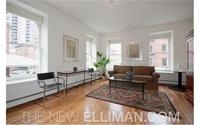 StreetEasy: 211 Front St. #2 - Rental Apartment Rental in Fulton/Seaport, Manhattan