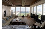StreetEasy: 230 West 56th St. #64A - Condo Apartment Rental at The Park Imperial in Midtown, Manhattan