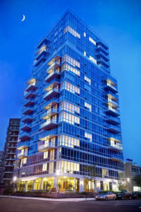 StreetEasy: 640 West 237th St. #8B - Condo Apartment Sale at Solaria Riverdale in Riverdale, Bronx