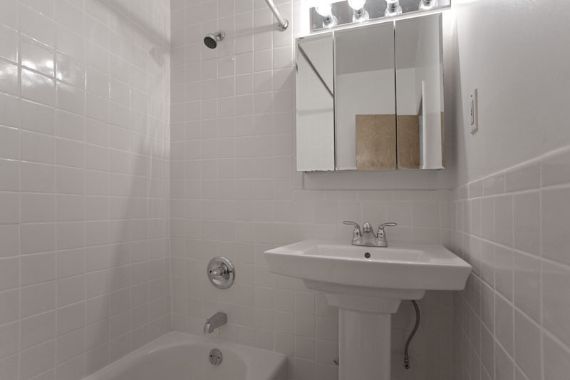No fee*Sunny 1 bed*Jones St/W 4th St* Heart of Village*Exposed brick*Sep kitchen*Near NYU, 1,9,A,B,C,D,E,F,M train