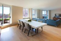 StreetEasy: 333 Rector Pl. #1208 - Condo Apartment Sale at 1 Rector Park in Battery Park City, Manhattan