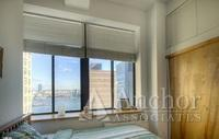 StreetEasy: 310 E 46th St. #22L - Condop Apartment Rental at Turtle Bay Towers in Turtle Bay, Manhattan