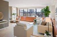 StreetEasy: 7 East 14th St. #17P - Co-op Apartment Rental at The Victoria in Flatiron, Manhattan