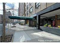 StreetEasy: 40 Sutton Pl. #2EF - Condo Apartment Sale in Sutton Place, Manhattan