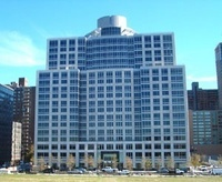StreetEasy: 120 Riverside Blvd. #8E - Condo Apartment Sale at Trump Place 120 in Lincoln Square, Manhattan