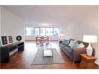 StreetEasy: 315 West 70th St. #5I - Co-op Apartment Sale in Lincoln Square, Manhattan