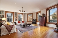 StreetEasy: 840 Broadway #7FL - Rental Apartment Rental in East Village, Manhattan