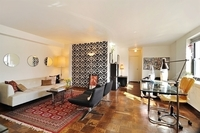 StreetEasy: 200 East 24th St. #1401 - Co-op Apartment Sale in Kips Bay, Manhattan