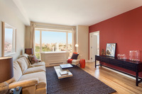 1280 Fifth Avenue #19F