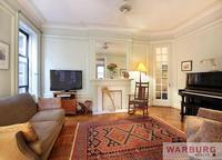 801 West End Avenue #6E