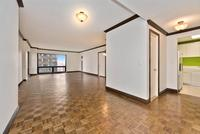 721 Fifth Avenue #42C