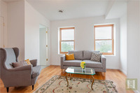 473 Clinton Avenue #3
