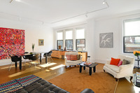 465 West End Avenue #11C