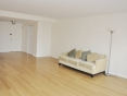 HUGE ALCOVE STUDIO/JR 1BR W/BRIDGE VIEW