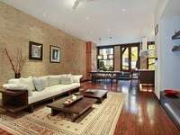 StreetEasy: 464 West Broadway #2FL - Co-op Apartment Sale in Soho, Manhattan