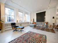 StreetEasy: 48 Great Jones St. #4F - Co-op Apartment Sale in Noho, Manhattan