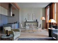 StreetEasy: 420 West 25th St. #5B - Condo Apartment Rental at Loft 25 in West Chelsea, Manhattan