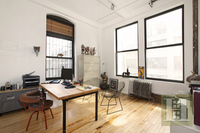 StreetEasy: 116 West 29th St. #4C - Co-op Apartment Sale in Chelsea, Manhattan