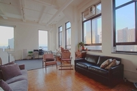 StreetEasy: 348 West 38th St. #12D - Co-op Apartment Sale in Midtown West, Manhattan