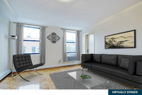 StreetEasy: 714 Sackett St. #4F - Condo Apartment Sale in Park Slope, Brooklyn