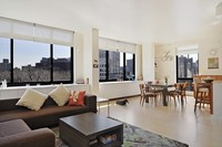 StreetEasy: 7 Essex St. #7A - Condo Apartment Sale in Chinatown, Manhattan