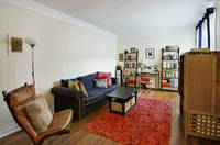 StreetEasy: 40 Tehama St. #1L - Co-op Apartment Sale in Kensington, Brooklyn