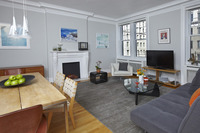 375 West End Avenue #9D