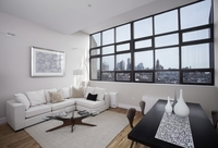 StreetEasy: 360 Furman St. #716 - Condo Apartment Sale at One Brooklyn Bridge Park in Brooklyn Heights, Brooklyn