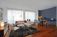 StreetEasy: 311 West Broadway #5A - Condo Apartment Sale at Soho Mews in Soho, Manhattan