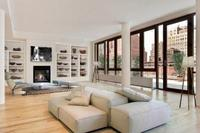 StreetEasy: 77 Reade St. #PHB - Condo Apartment Sale in Tribeca, Manhattan